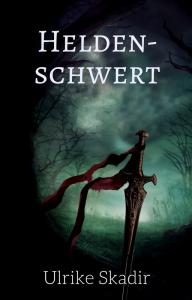Eine Fantasy-Kurzgeschichte über ein Schwert, das seinen Besitzer zum Helden macht. (Flash Fiction Story, knapp 1000 Wörter.)